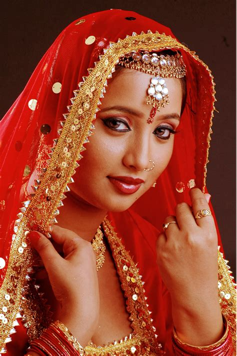 biography movie names bhojpuri actress name list with photo a to z bhojpuri