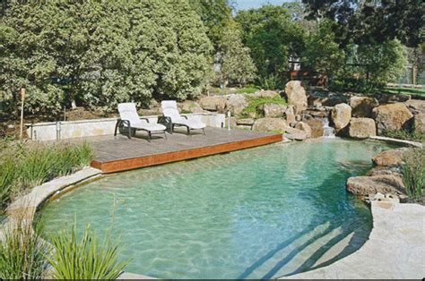 Gallery Swimming Pools Landscaping Gold Coast Swimming Pool Landscaping