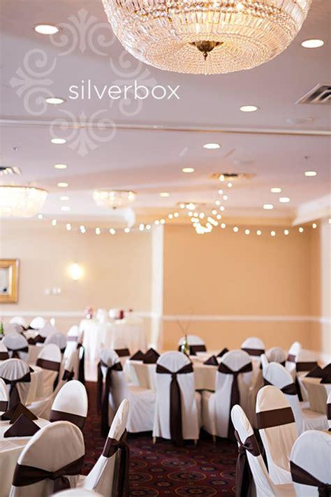 Wedding Venues Columbia Mo by Indoor Wedding Venues Columbia Mo Mini Bridal