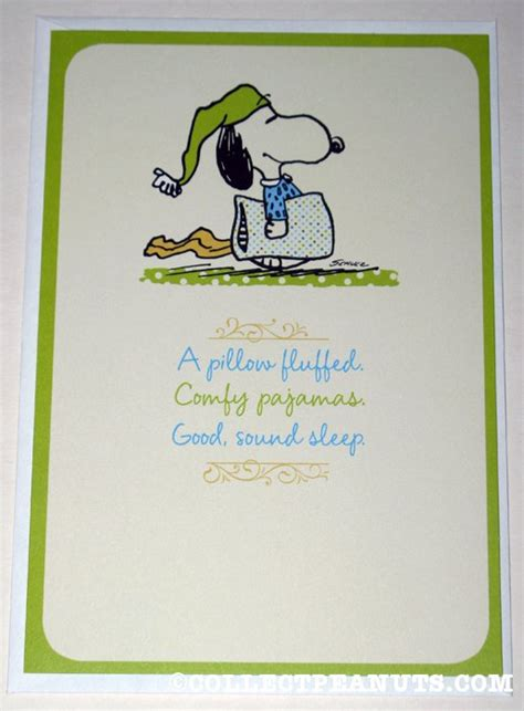 snoopy cards peanuts get well cards collectpeanuts