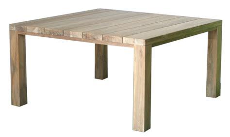 grande table de jardin carree jsscene des id 233 es int 233 ressantes pour la conception de des