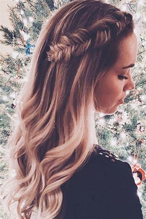 10 Braid Hairstyles by Fishtail Braid Hairstyles Fade Haircut