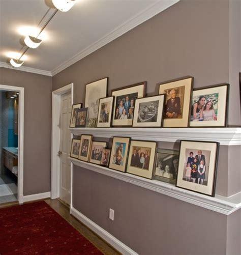 picture ledge ideas 17 best ideas about decorating ledges on pinterest plant