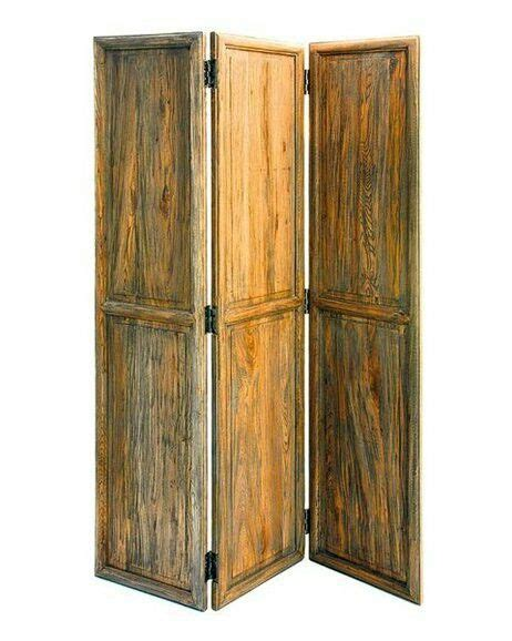 Sketsel Classic 17 best images about sketsel on panel room divider entrance and folding screens