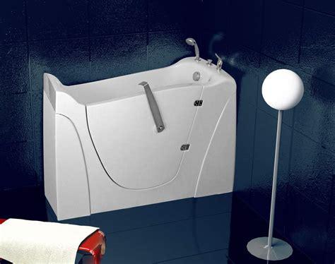 vasca idromassaggio economica vasca da bagno economica vasca da bagno angolare moderna