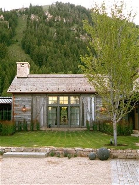 small barn house modern rustic barn house ranch house main barns