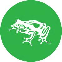 Frog Design Summer Mba Internship by Michael Farrell Design
