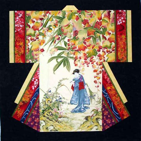 free pattern kimono free crochet kimono pattern 171 patterns