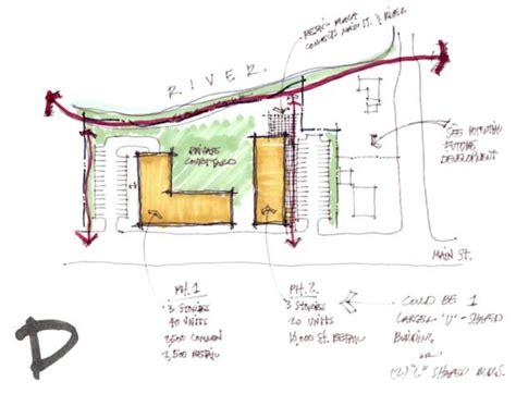 design concept definition in architecture 12 integration architectural design concepts images