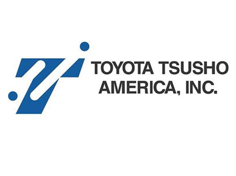 toyota company in usa plastic injection molding services company lenior city tn
