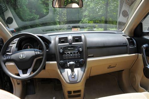 how make cars 2008 honda cr v interior lighting 2008 honda cr v pictures cargurus