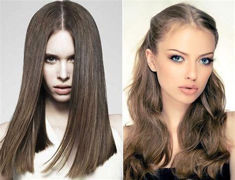 cortes de cabello corto para mujer tipo hongo cortes de cabello corto para mujer tipo hongo cortes de
