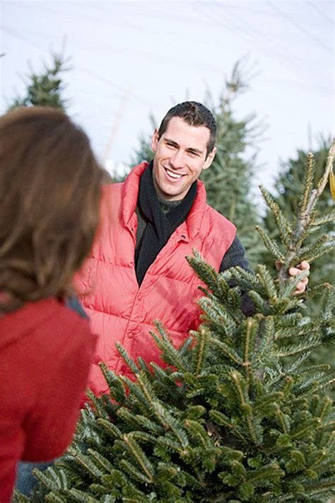 kent boy scout troops to pick up christmas trees jan 7