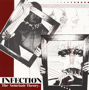 armchair theorizing infection the armchair theory cdjournal