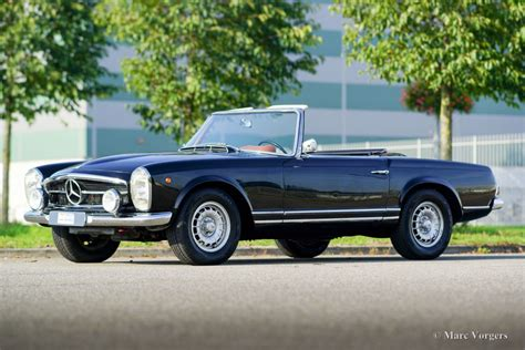 mercedes 230sl mercedes 230 sl pagode 1964 welcome to