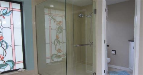 Shower Doors Orlando Seeking Help With Shower Door Installation In Orlando Area