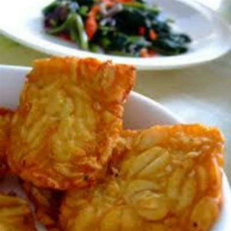 33 best images about indonesian recipes on pinterest tempe goreng indonesian food indonesian recipes