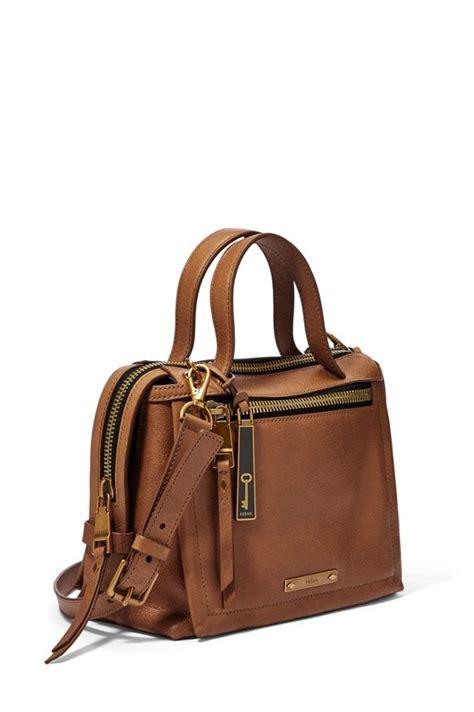 Fossil Handbag 8 f 243 sil bolsos and peque 241 os monederos on