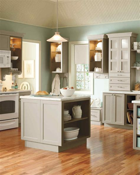 martha stewart kitchen island martha stewart living kitchen designs from the home depot