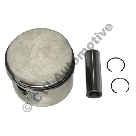 Piston B 75 cvi automotive piston b21a e f 0 5 mm 75 84 mahle 97 98 octane quality spares for volvo