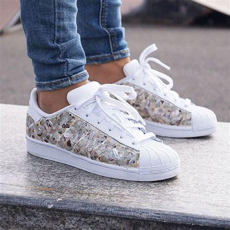 sneakers femme adidas superstar limited edition 169 bornoriginals adidas