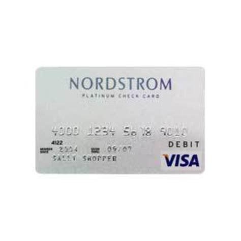 Can I Use Nordstrom Gift Card At Nordstrom Rack - can i use my nordstrom credit card at nordstrom rack bcep2015 nl