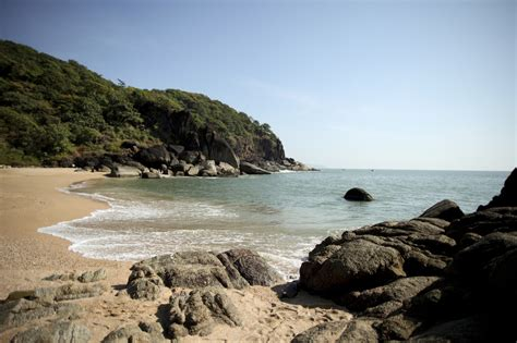 a quick and handy travel guide to south goa by himani khatreja tripoto