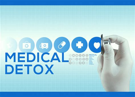 Detox Medications by Detox Orlando Detox Orlando Florida