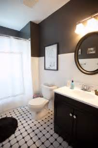 room bathroom wall paint color