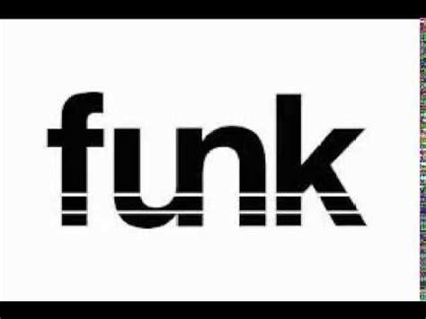 batidas de funk batida de funk