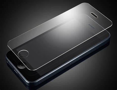 Temppered Glass tempered glass screen protector 187 gadget flow