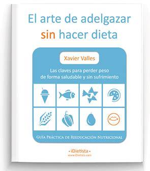 dietas para adelgazar dietas suaves y dietas saludables dietas para adelgazar de nutricionistas gratis