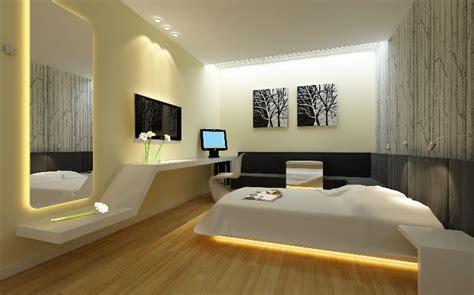 schlafzimmer ideen futuristisch entdecken sie unsere tolle beispiele f 252 r fernseher im