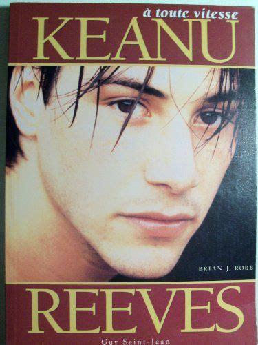 keanu reeves biography amazon best 25 keanu reeves biography ideas on pinterest keanu