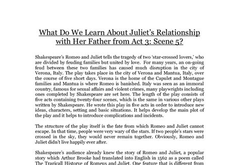 Dutifulness Essay by Essay About Juliet Capulet Copywriterbiohorizons X Fc2