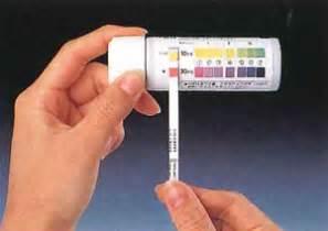 uri colors tcs3200 color sensor with k nearest