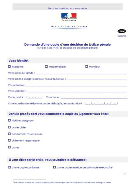 Présentation Lettre Copie à Formulaire D Une Demande D Emploi Employment Application