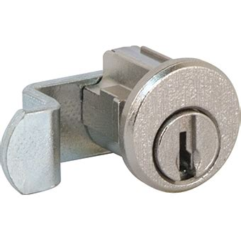 National Stock Lock C8713 Auth Electric Mail Box Lock Az National Cabinet Lock Mailbox Key