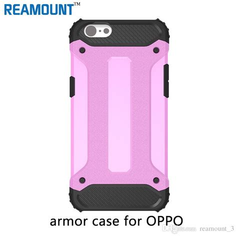 Oppo A39 The Xx Time Caver Hardcase cool hybrid armor for oppo r9 r9s brand tpu pc covers for oppo a37 a39 silicone