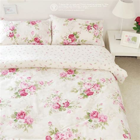 rose bedspreads and comforters rose bedding from lovely decor com new room