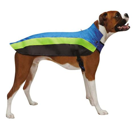 kong comfort harness fleece lined dog harness fleece get free image about