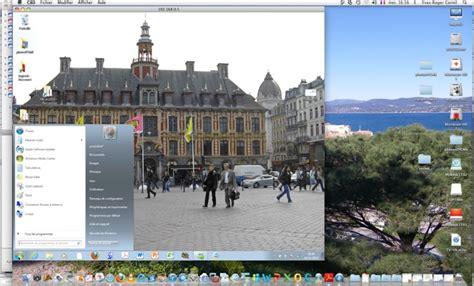 Connexion Bureau 224 Distance Pour Mac Fonctionnalit 233 S Bureau A Distance Mac