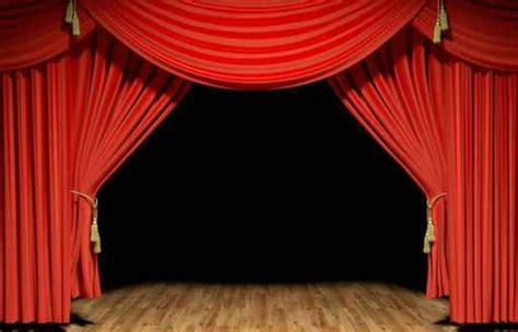 teatro tende a strisce alliance fran 231 aise de lyon ecole de fran 231 ais cours de