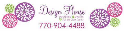 design house of flowers buford ga home design house of flowers in buford ga delivering to suwanee flowery branch