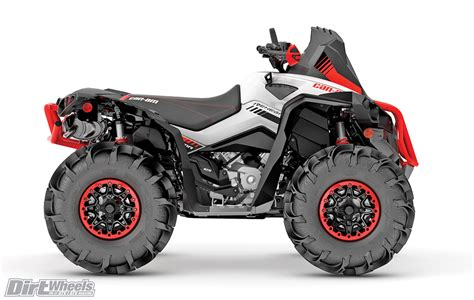 can am 2018 2018 can am renegade 1000 2019 2020 car release and specs