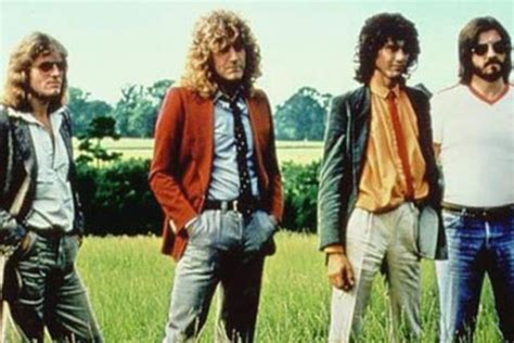 led zeppelin biography in english led zeppelin punknews org