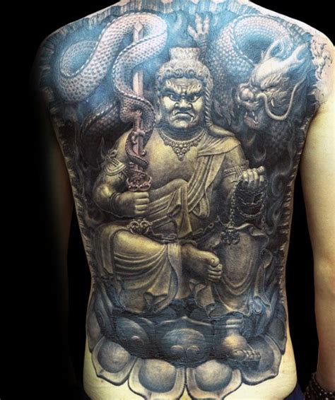 fudo myoo tattoo 50 fudo myoo designs for acala ink ideas