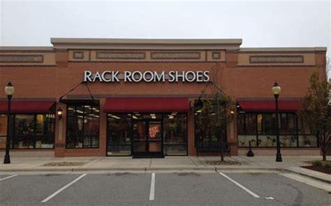 rack room shoes garner nc shoe stores in raleigh nc rack room shoes