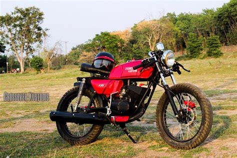 Motorcycle Dealers Yamaha Nagpur by Olx Nagpur Bike Yamaha Largest And The Most Wonderful Bike