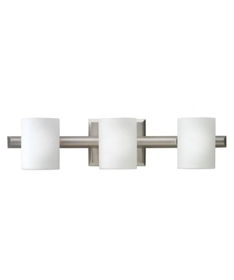 Bathroom Impressive Vanity Lights Lowes For Bathroom Bathroom Vanity Lights Home Depot
